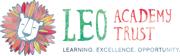 Copy of LEO Logo jpeg.1