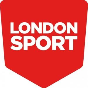 London sport large