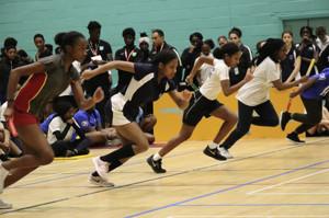 Sutton Schools Sport Partnership 47