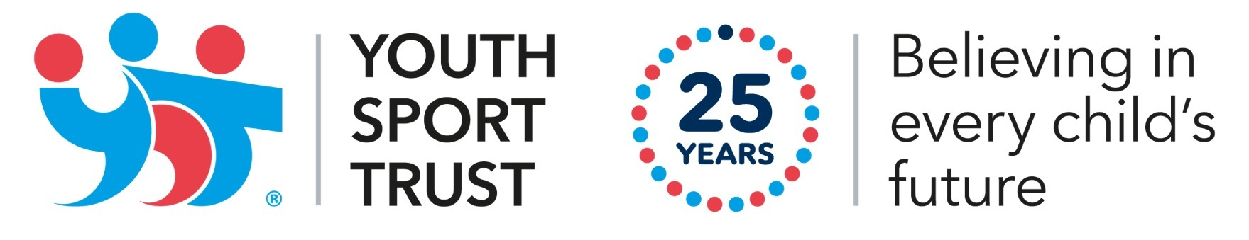Youth Sport Ttrust